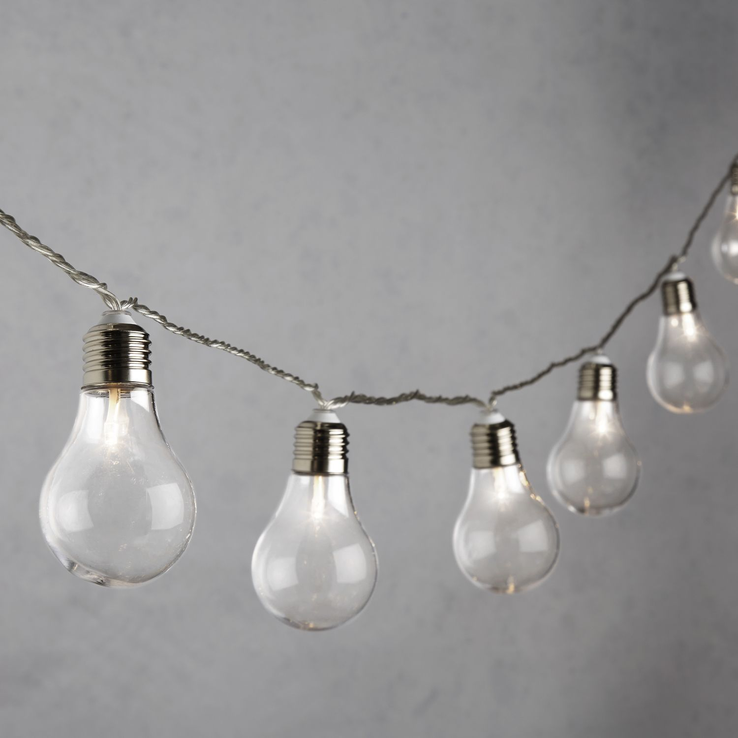 Pin On String Lights Year Round