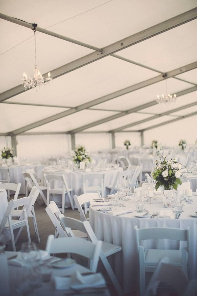 Gladiator Chairs White Wedding Reception Chairs Queenstown Wedding White Folding Chairs