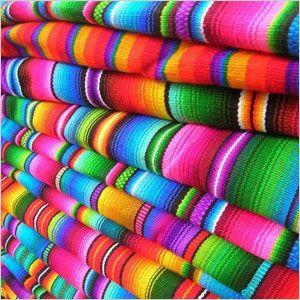 Guatemalan textiles.... wow!