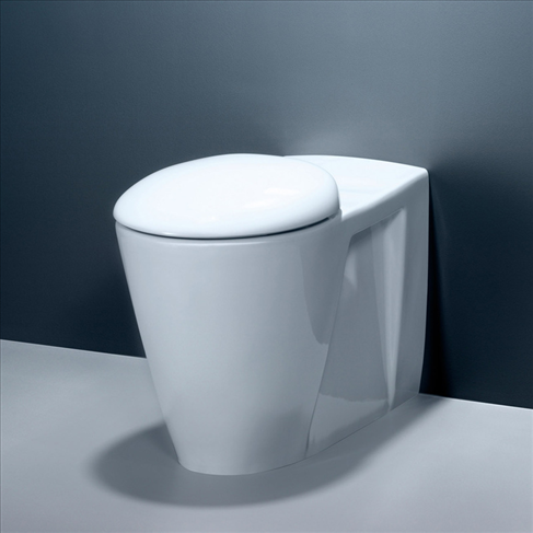 Care 800 Wall Faced Back Inlet Pan http://www.caroma.com.au/bathrooms/as1428-1-compliant/toilet-pans/care-800-wall-faced-back-inlet-pan