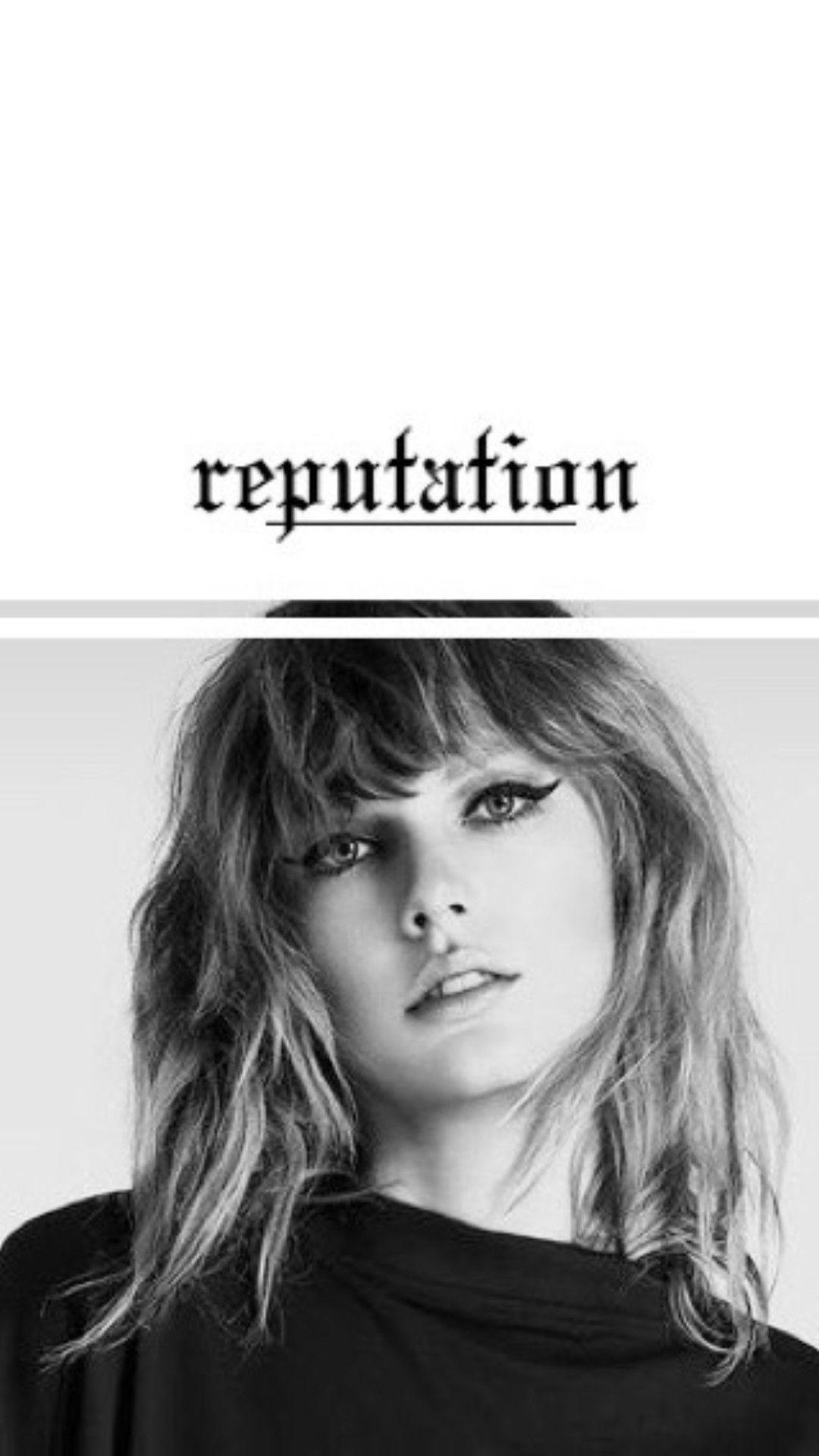 Taylor Swift Wallpaper  X