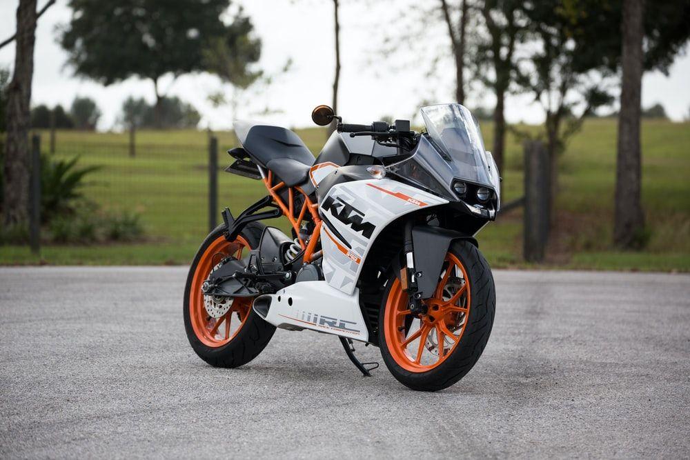 Ktm Bike Images Hd Wallpaper Download Ktm Motor Foto Download ktm scooter full hd wallpaper
