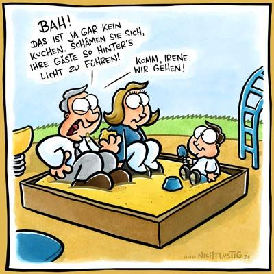 image result for deutsche lustige comics deutsche comics f r den unterricht pinterest. Black Bedroom Furniture Sets. Home Design Ideas