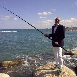 Saverio Scattaglia #puglia #sea #wine #salento #bari #wine #vino #negroamaro