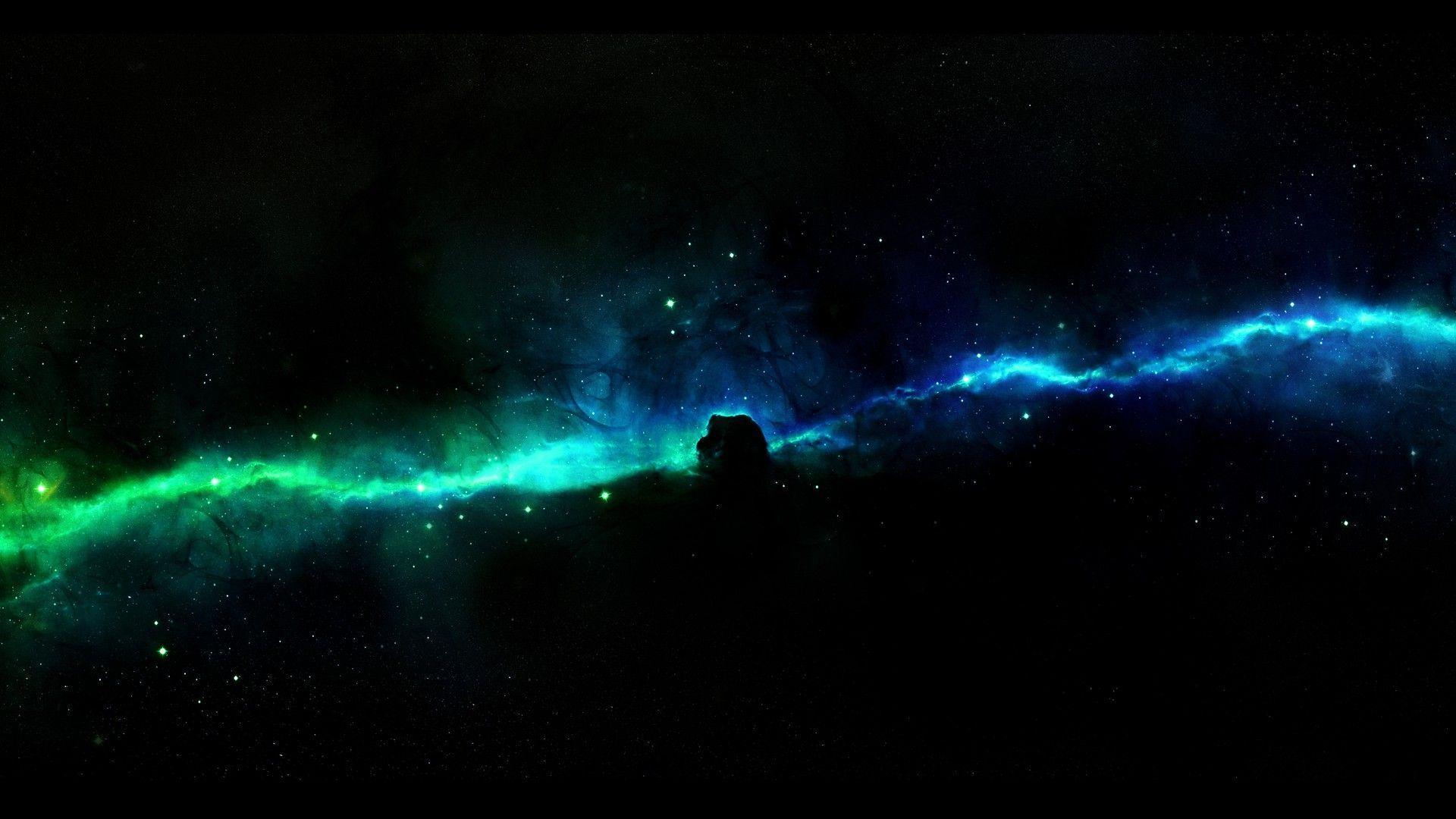 nebula wallpaper collection for your ipad 1920×1080 nebula wallpaper