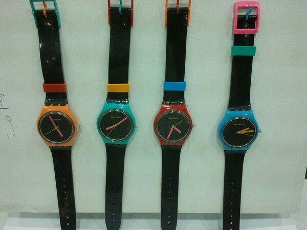 للبيع مفرد وجمله باروع الاسعار للطلب والتواصل على Bb Pin 754ab2f6 Kik Loola Sweet2 Digital Watch Gshock Watch Watches