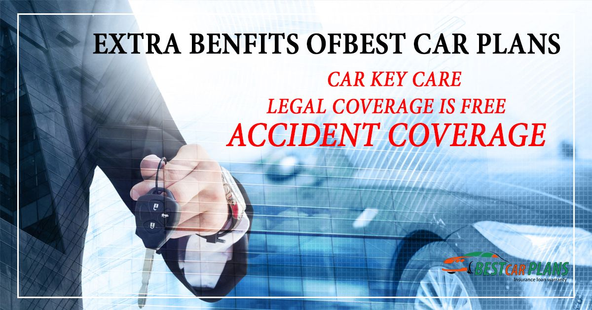 1 Car Key Care Losing Car Keys Is The Most Hectic Situation Where