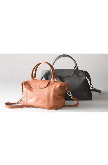 1000+ images about Sac �� main, pochettes,... on Pinterest | Longchamp, Furla and Louis vuitton