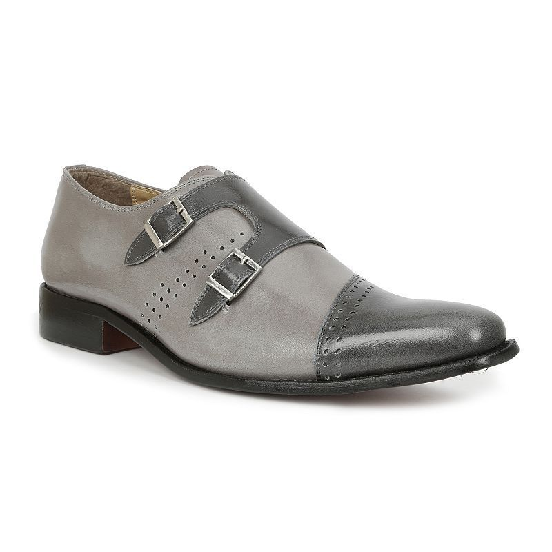 Giorgio Brutini Carbonne Men's Dress Shoes, Size: medium (11.5), ...