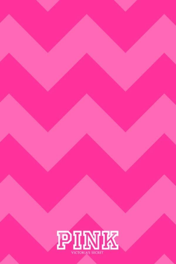 Pink Wallpaper Victoria S Secret Buscar Con Google Pink Wallpaper Iphone Vs Pink Wallpaper Chevron Iphone Wallpaper