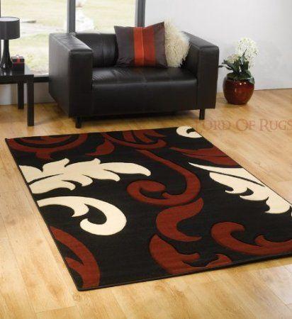 San Marco Cafe Florian 100 New Zealand Wooltrue Bullnose Etsy Stair Runner Carpet Carpet Stairs Deep Carpet Cleaning
