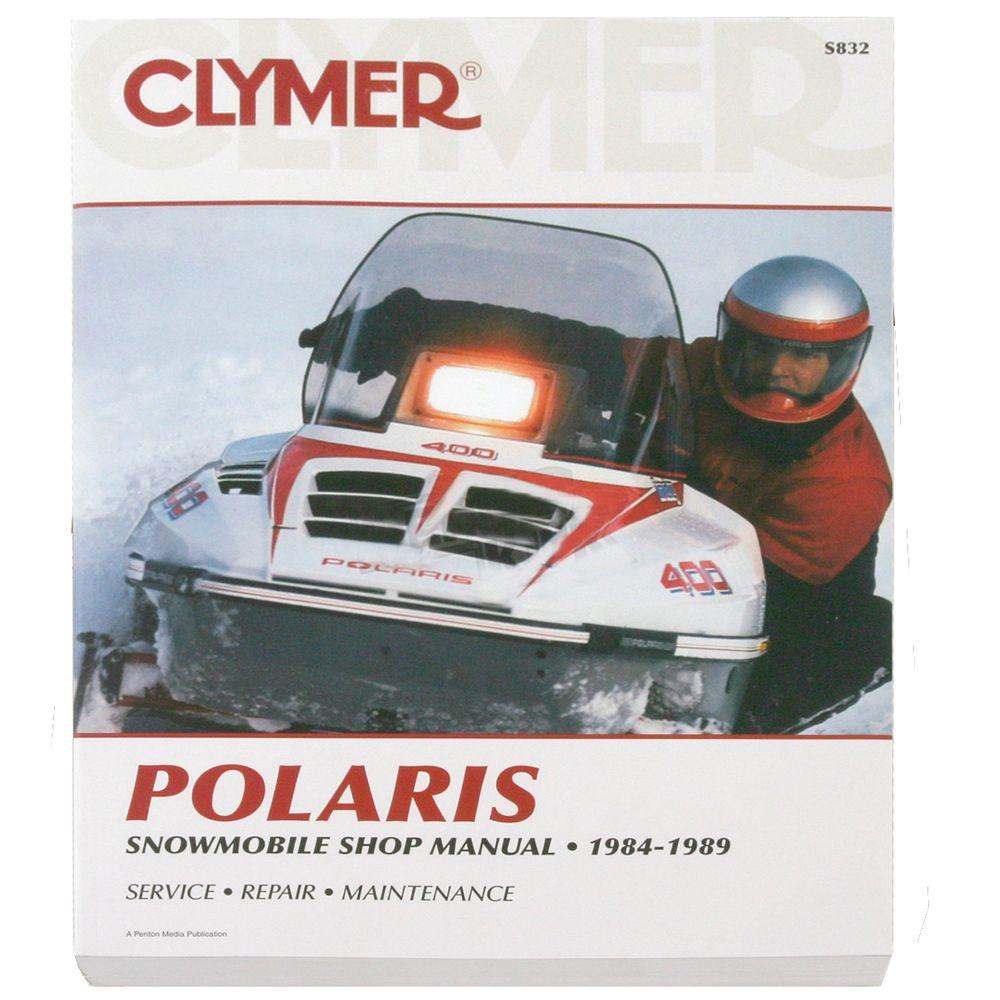 Snowmobile Parts Diagram Polaris Snowmobile Parts Diagram