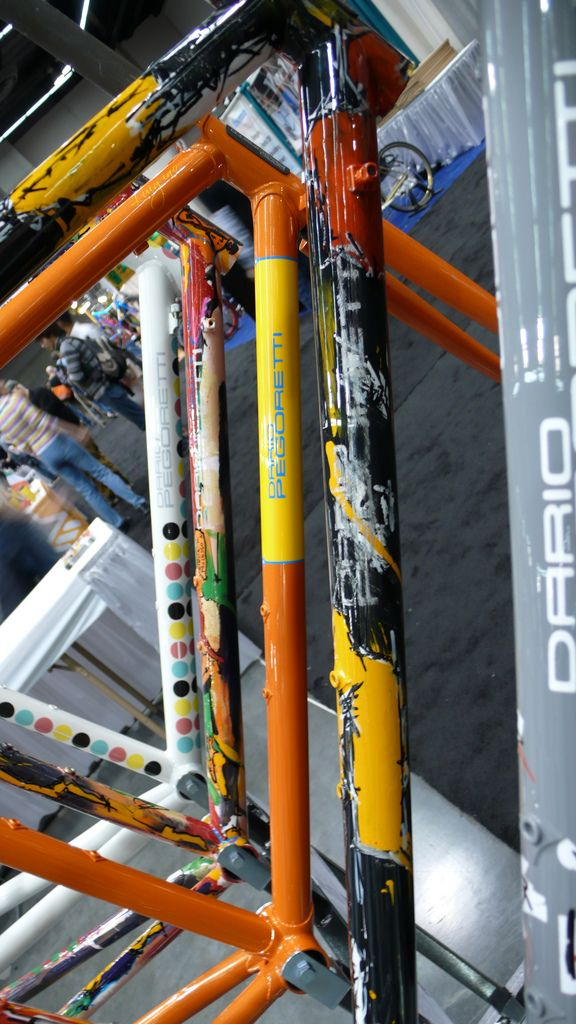 L1010520 | Fahrräder