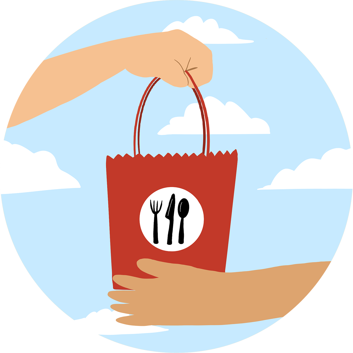 This Morning 10 15 20 Drive Thru Mobile Food Pantry Mortgage Masters Group Mobile Food Pantry Food Pantry Treasure Coast