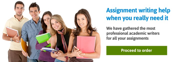 quick assignment help by experts to get better grades online quick assignment help by experts to get better grades