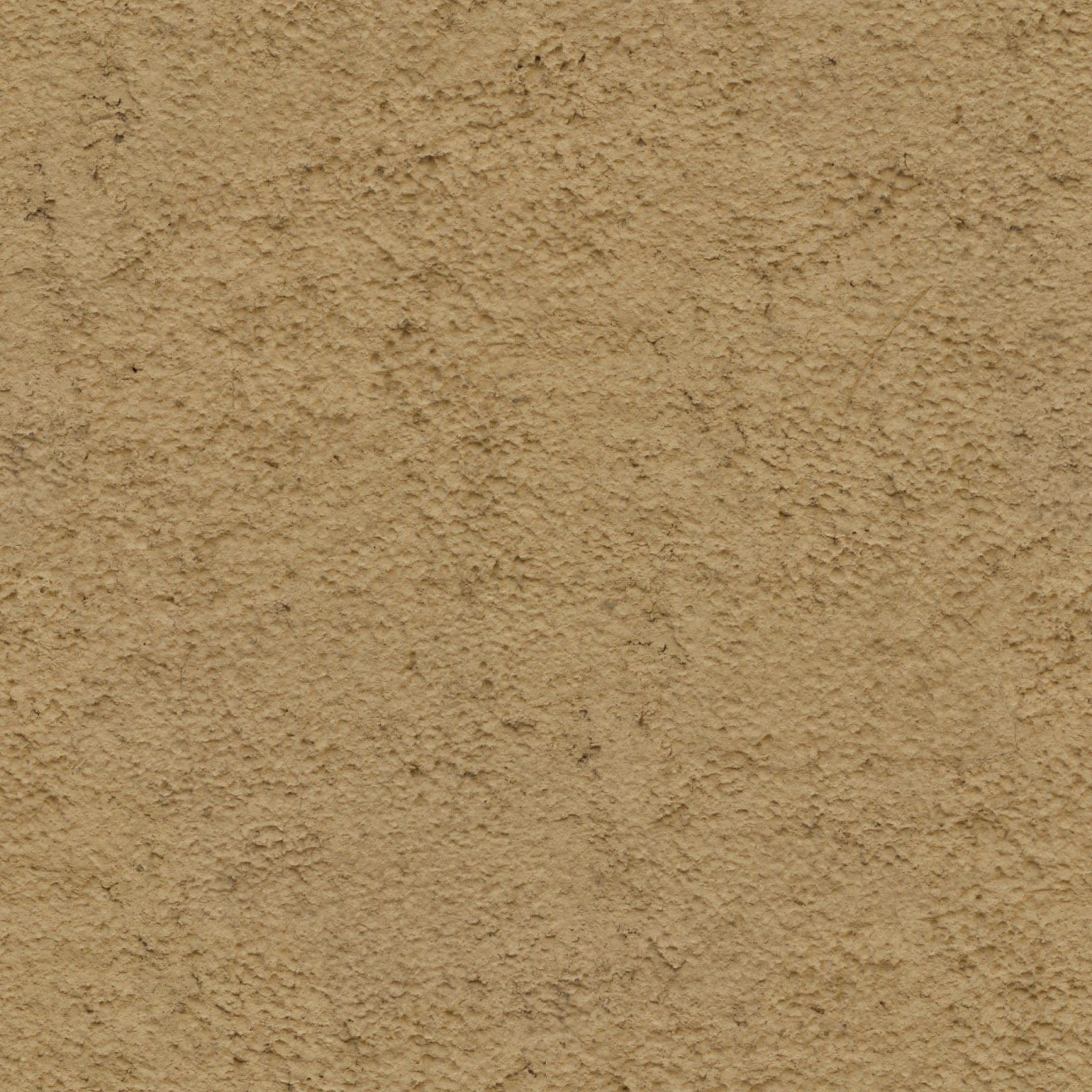 Stucco Dirty Rough Stucco Plaster Wall Paper Seamless