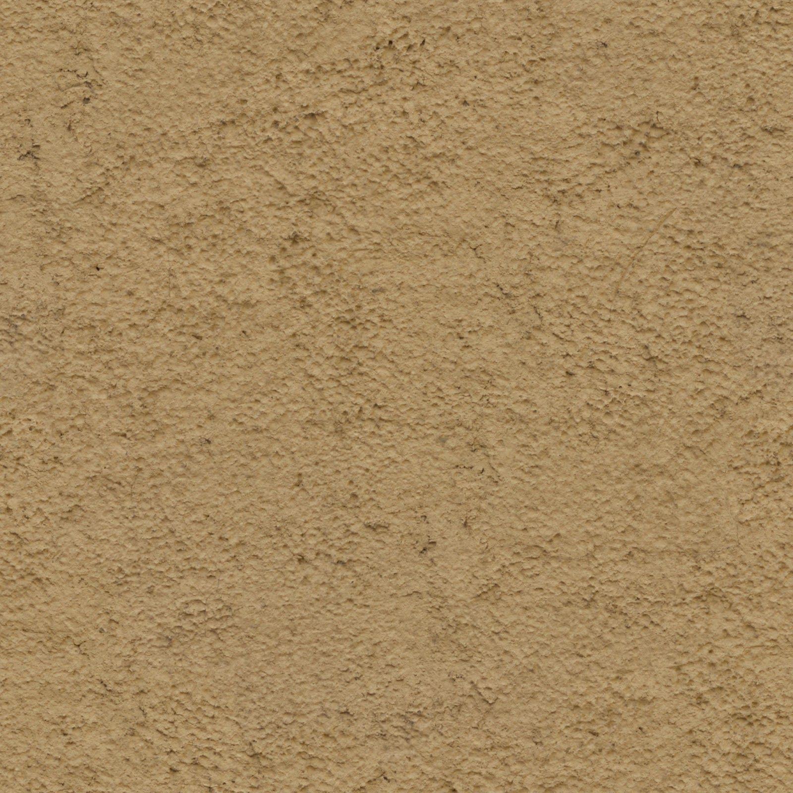 Stucco Dirty Rough Stucco Plaster Wall Paper Seamless Texture 7 Refs Textures Pinterest