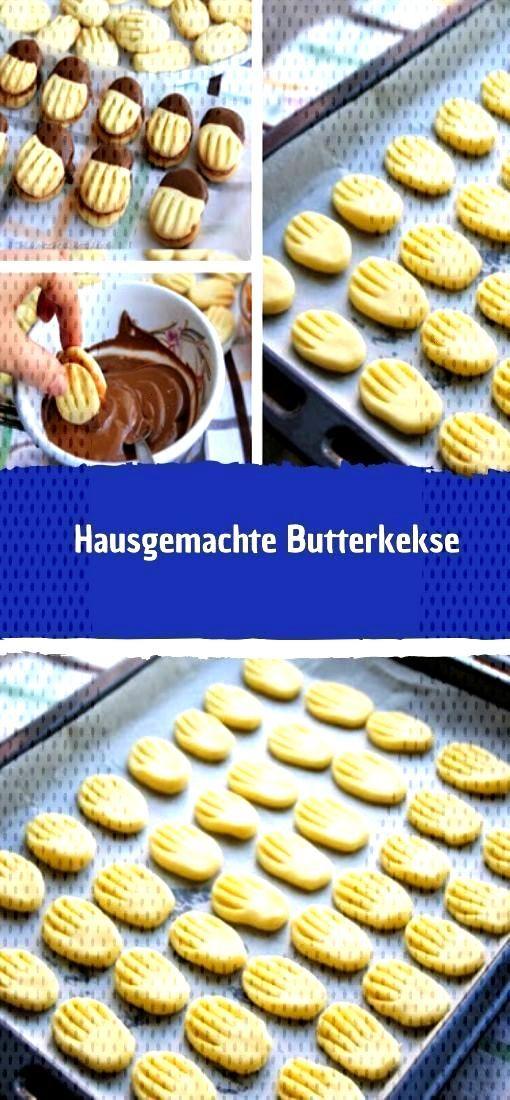 Ingredients 110 g butter 150 g cornstarch 150 g powdered sugar 150 g flour ½ packet Bac ... - Wei