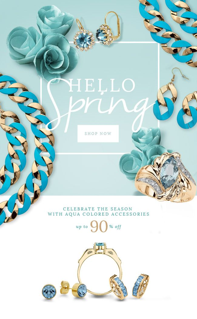 23++ Best way to send jewelry through the mail info