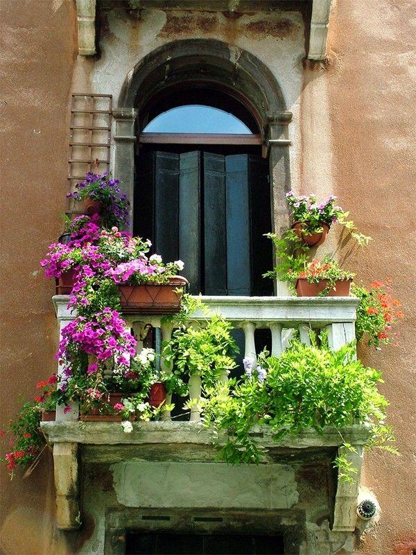 Small Balcony Garden Ideas Romantic Balcony Juliet Balcony Small Balcony Decor Terrace Garden Design Peach Walls