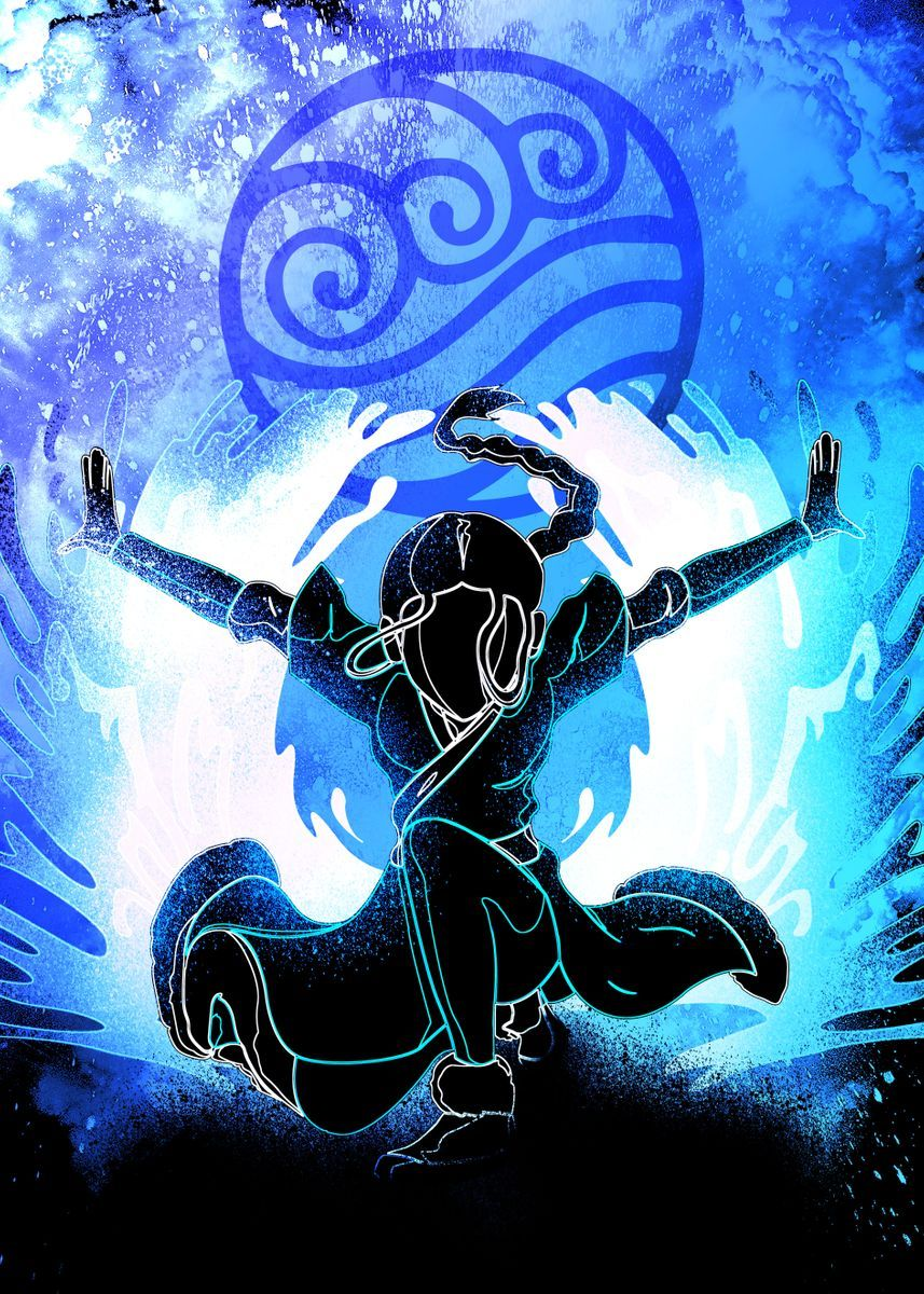 Phantom City Creative VARIANT Cyberpunk 2077 Screen Print Mondo Poster #/125 PCC on eBay