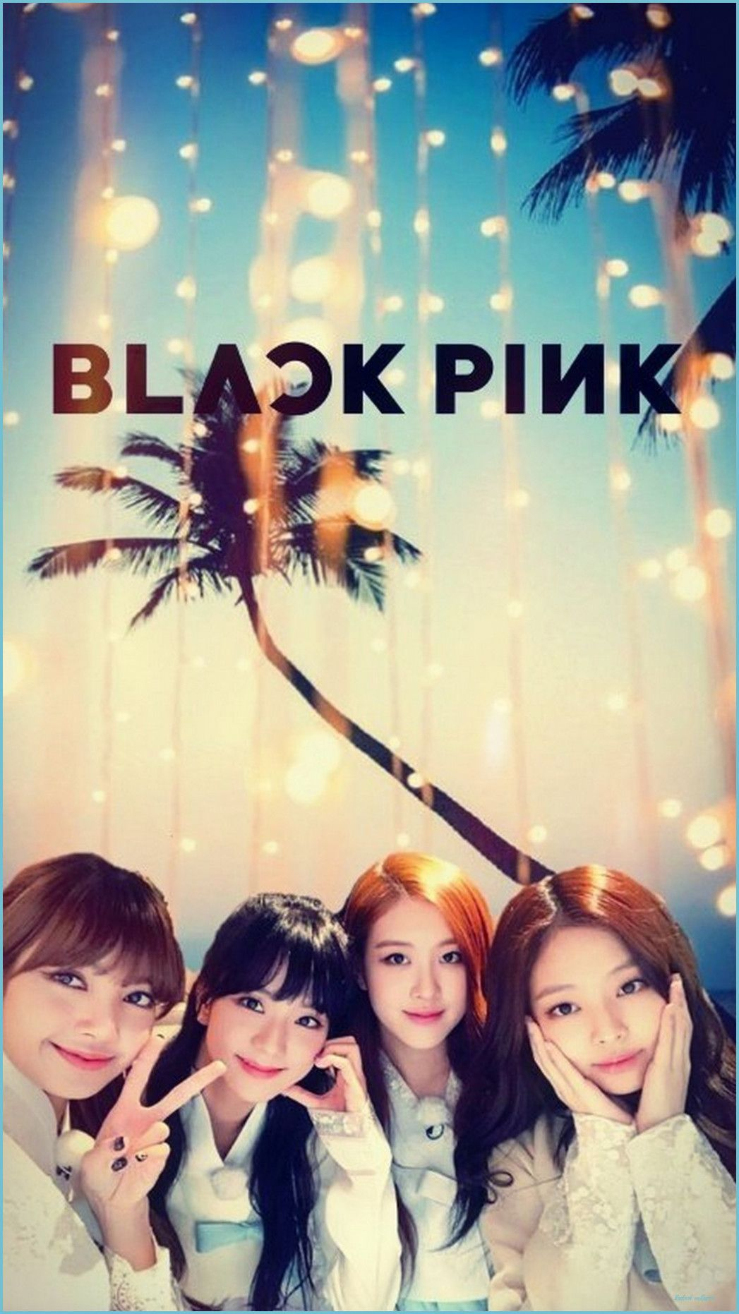 How Blackpink Wallpapers Is Going To Change Your Business Strategies Blackpink Wallpapers Kpop Iphone Wallpaper Wallpaper Iphone Cute Iphone Wallpaper Images