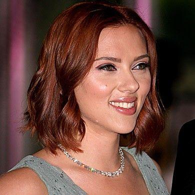 beauty tips celebrity style