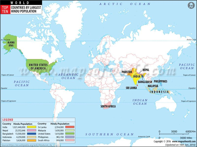 209 best I maps images on Pinterest  World maps Continents and