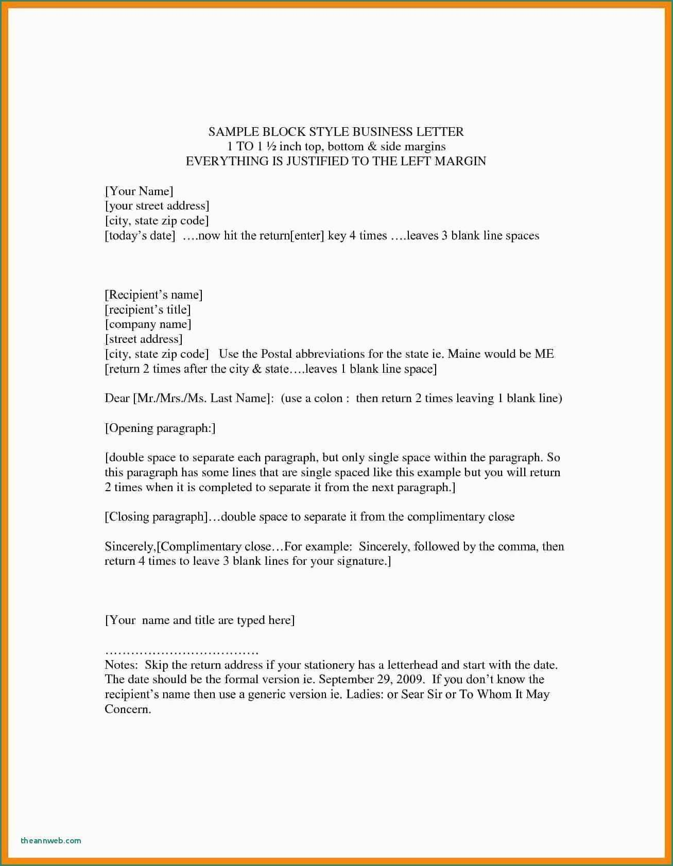 Download Best Of Letterhead Sample Tagalog Lettersample