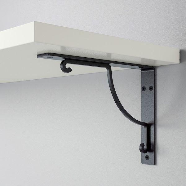 Best Us Furniture And Home Furnishings Ikea Ekby Ikea 400 x 300
