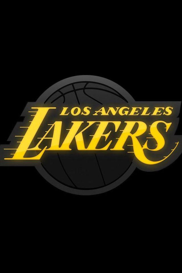 Pin by Hernandez on Lakers Los angeles lakers