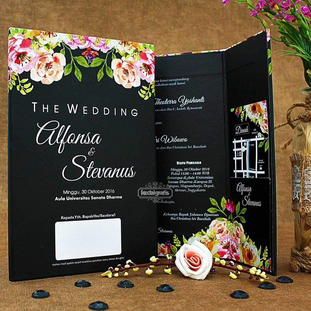 Wedding Weddinginvitations Weddingtrends Weddinginvites Weddingdress Weddingide Contoh Undangan Pernikahan Undangan Pernikahan Undangan Pernikahan Gratis