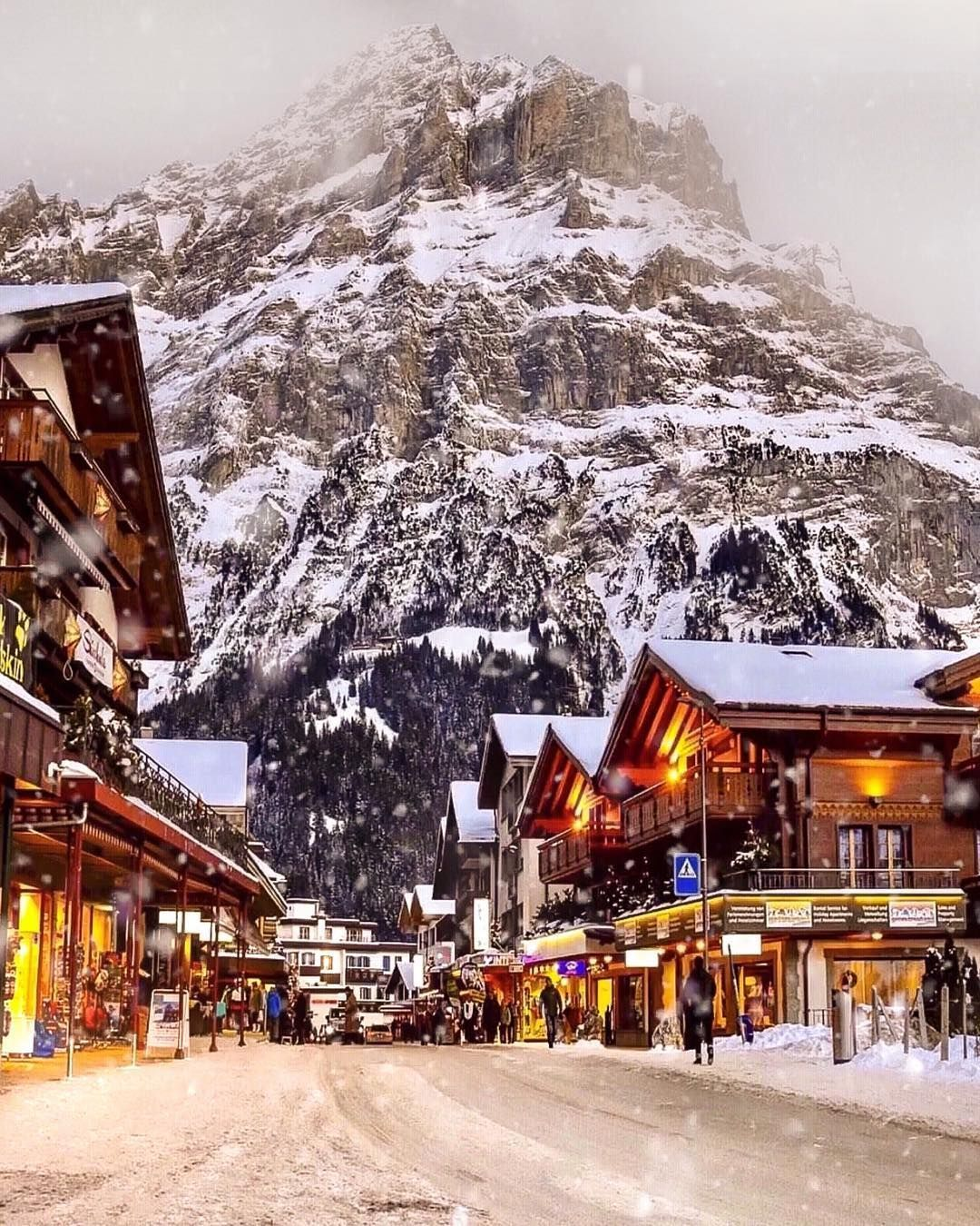 Best Places In Switzerland Best Places In Switzerland Places In Switzerland Places To Travel
