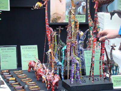 Spitalfields Market, marchés à Londres pour un parcours trendy - Blog d´Elisa N | Voyages, Photos et Lifestyle