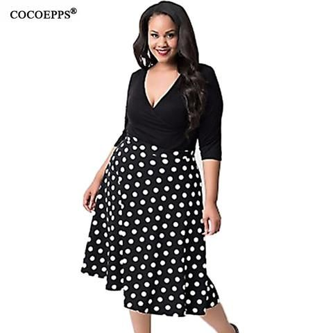 Imgenes De Inexpensive Plus Size Dresses Special Occasions