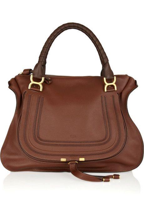 3f4b58802776e Chloe Marcie Wanted and got it   Random   Pinterest   Bags, Chloe ...