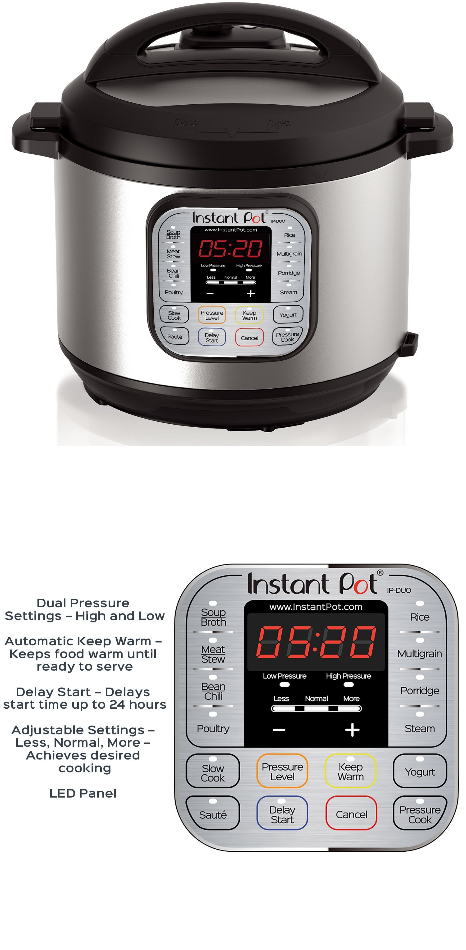 Merchhub On Pressure Cookers For Sale Rice Cooker Steamer