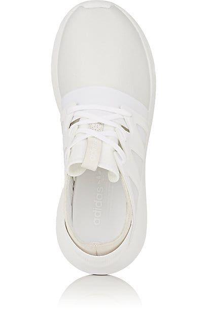 6779c4f53cdb adidas Women s Tubular Viral Mixed-Material Sneakers - Sneakers - 505220477