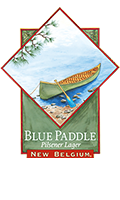 Google Image Result for http://www.newbelgium.com/images/beerlabels/bpaddle_beer_label.png