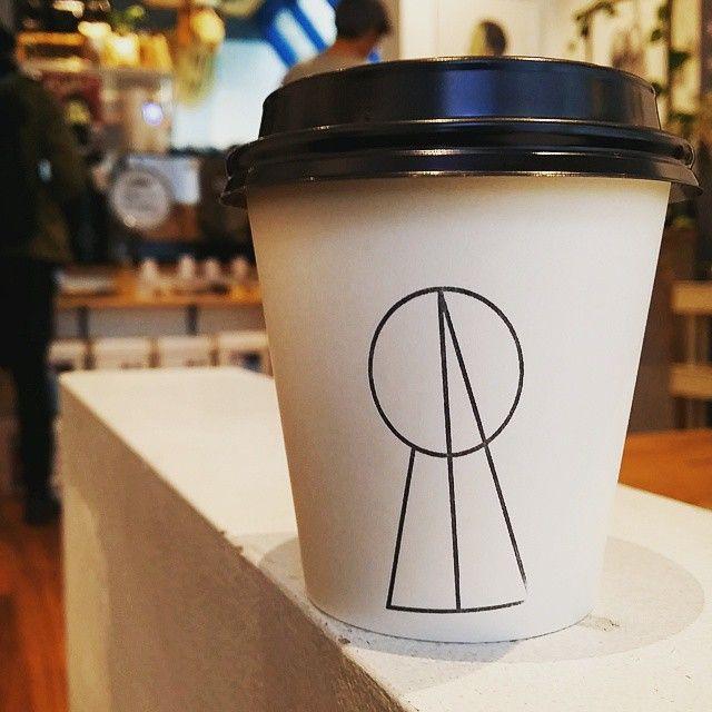 #coffeetime #coffee #coffeecup #papercup #instacoffee