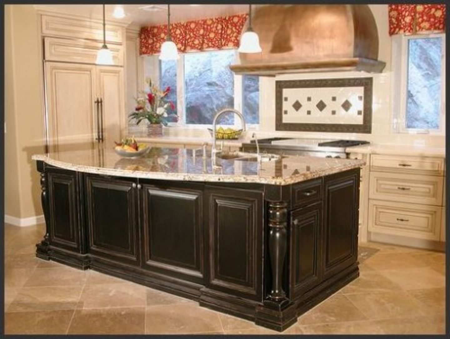 Diamond Kitchen Cabinets Is The Right