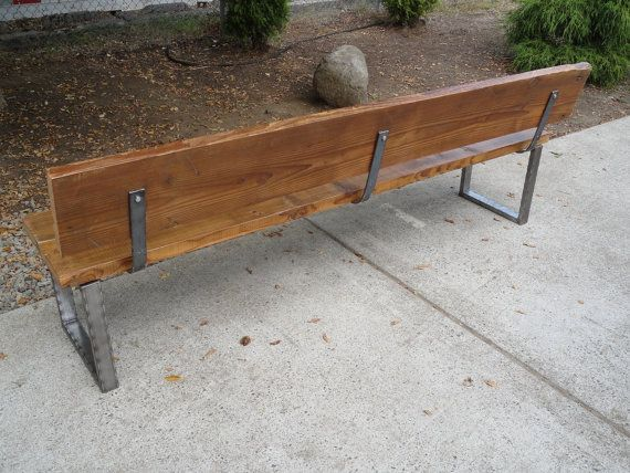 Bench back angle 28 images garden bench back angle pdf plans full bed loft plans angle - Garden bench ideas complete piece heaven ...