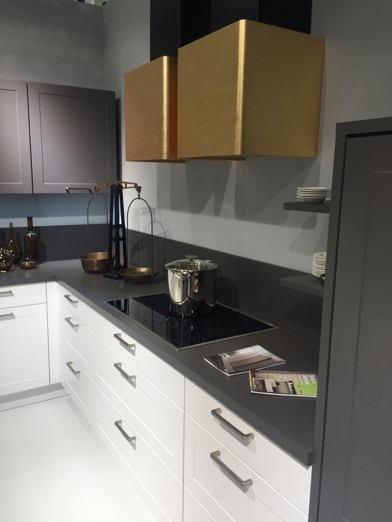 über küchenschrank ideen zu dekorieren gedämpfte küche farbe ideen die ihre stimmung steigern  küche