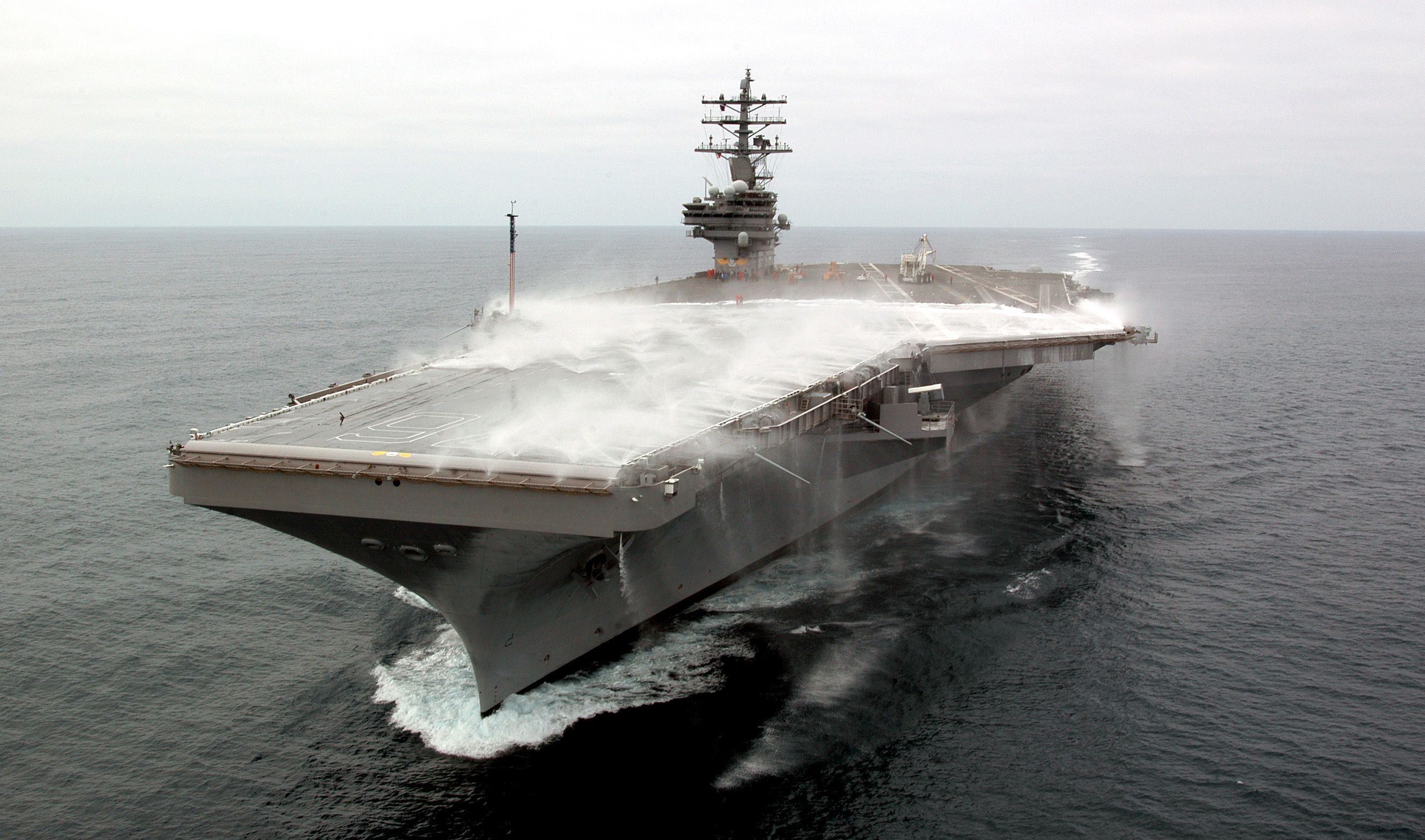 Wallpaper ships usa navy uss ronald reagan cvn images for us aircraft carrier wallpaper ships usa navy sciox Gallery