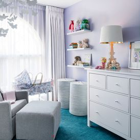 eclectic kids by Rad Design Inc
