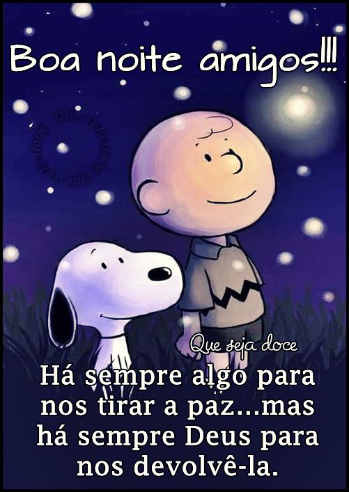 Frases De Boa Noite Para Os Amigos Do Facebook Betas Good Night