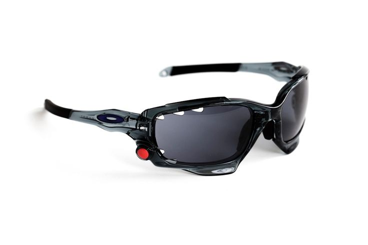 oakley eyewear outlet  1000+ images about oakley glasses on pinterest