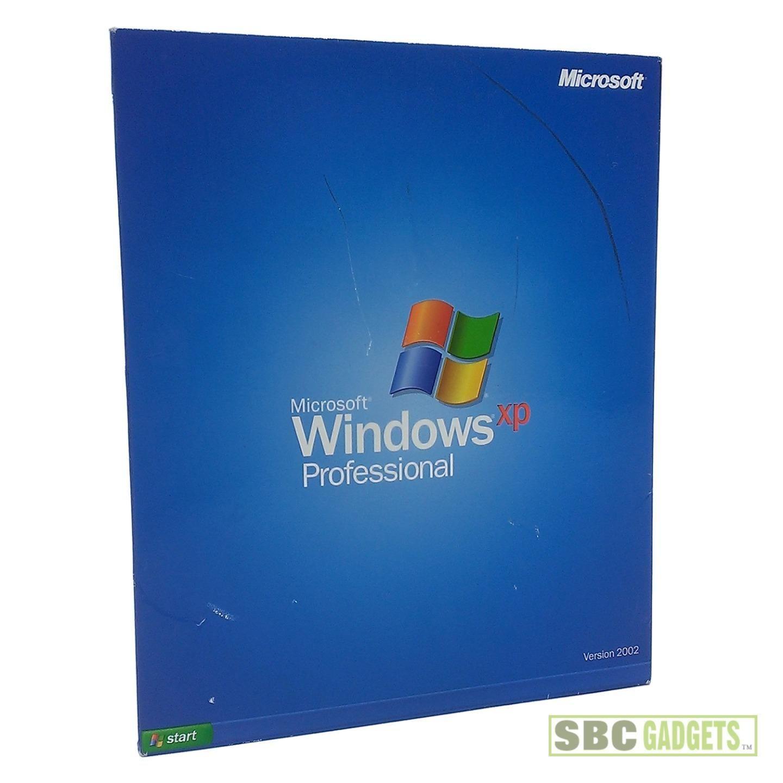 virtual machine for windows 10 filehippo