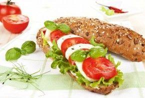 La Unesco Declara La Dieta Mediterránea Patrimonio Inmaterial De La Humanidad Eroski Consumer Dieta Mediterranea Recetas De Comida Comida étnica