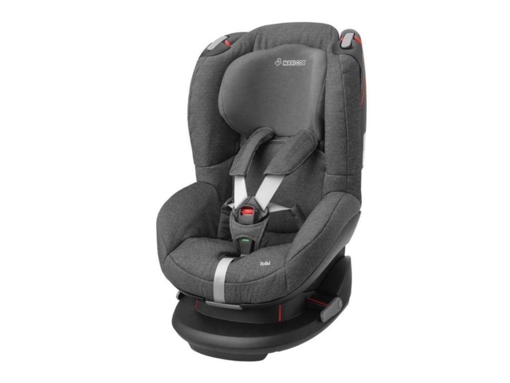 Maxi Cosi Tobi Car Seat Sparkling Grey Baby Car Seats Car Seats Maxi Cosi Car Seat